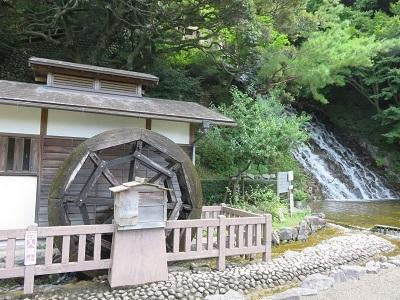 IMG_8249 清水寺