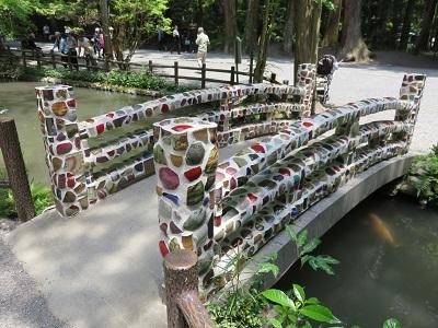 IMG_9880 森山焼きの橋
