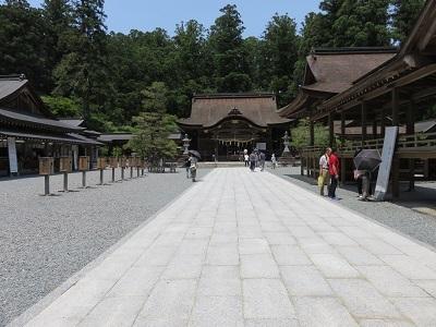 IMG_9896 拝殿