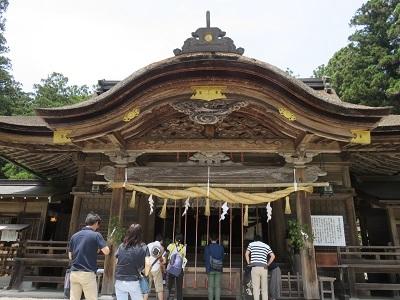 IMG_9901 拝殿