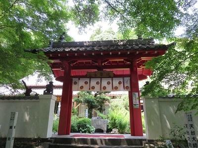 IMG_9979 蓮華寺