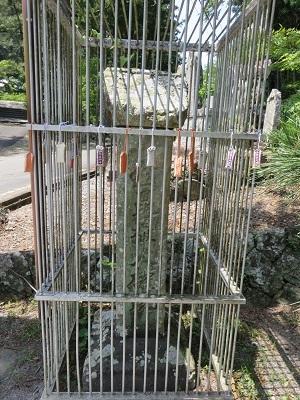 IMG_9936 石松の墓