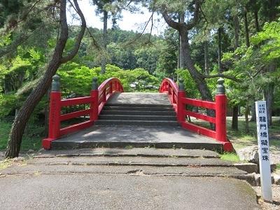 IMG_9940 橋