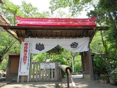 IMG_9813 極楽寺
