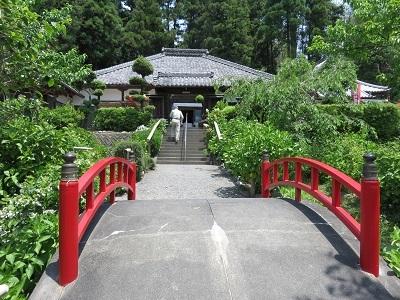 IMG_9823 極楽寺