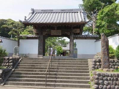 IMG_0012 ききょう寺