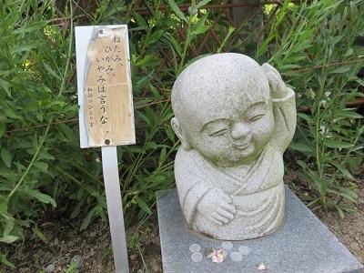 IMG_0013 ききょう寺