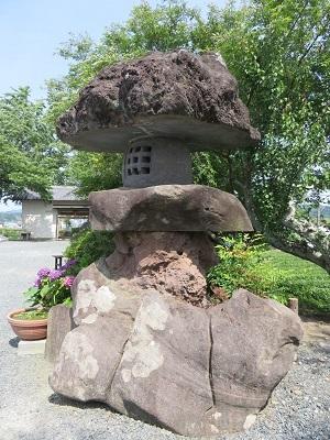 IMG_0016 ききょう寺