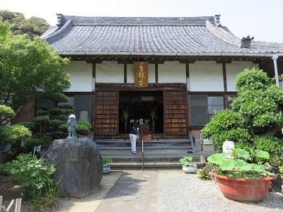 IMG_0019 ききょう寺