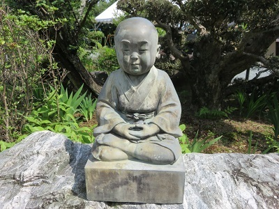 IMG_0020 ききょう寺