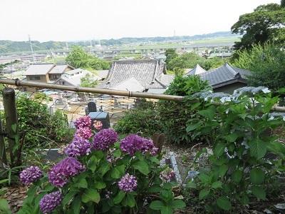 IMG_0067 香勝寺