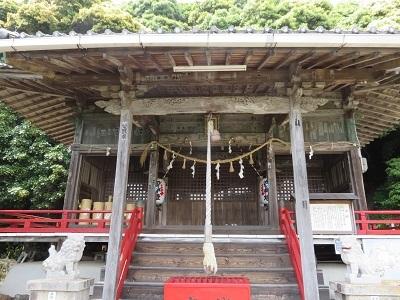 IMG_6506 愛宕神社
