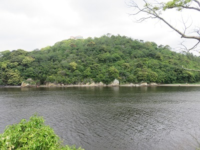 IMG_6553 舘山寺