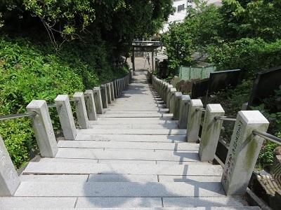 IMG_6513 愛宕神社