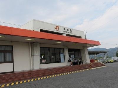 IMG_8353 興津