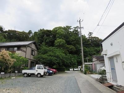 IMG_0400 堀江陣屋