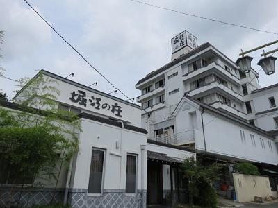 IMG_0401 堀江の庄
