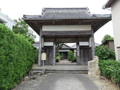 IMG_0441 法泉寺