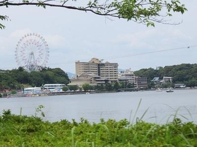 IMG_0433 舘山寺