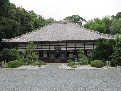 IMG_8105 宿蘆寺