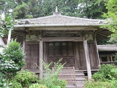 IMG_8107 宿蘆寺