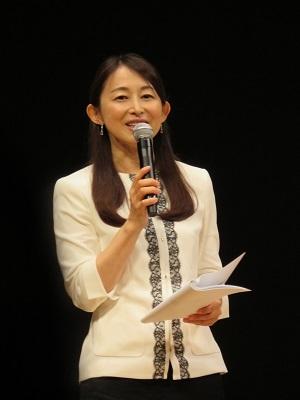 IMG_0549 松本