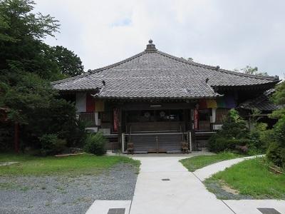 IMG_8119 随縁寺