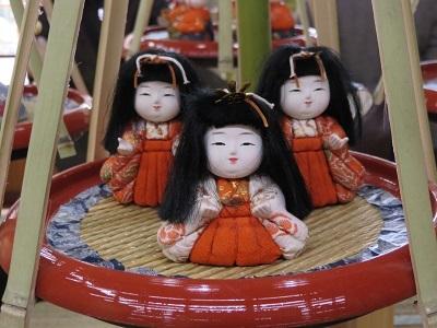 IMG_4821 雛人形