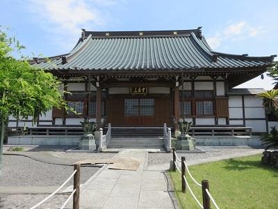 IMG_0343 妙日寺