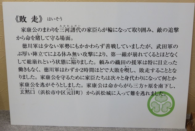 IMG_7849 敗走