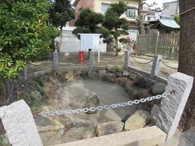 IMG_4498 鎌研池