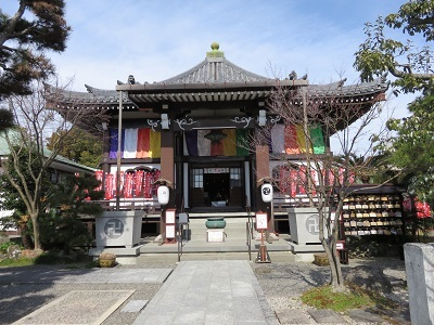 IMG_4454 頭蛇寺