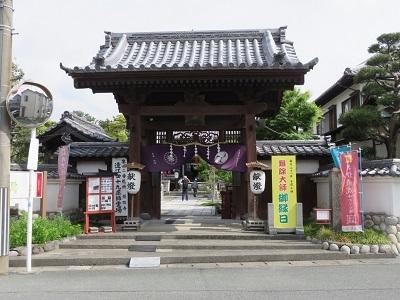 IMG_9097 頭蛇寺