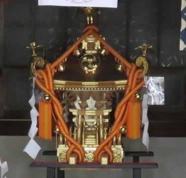 IMG_4492 神輿