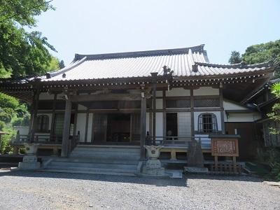 IMG_0714 竜雲寺