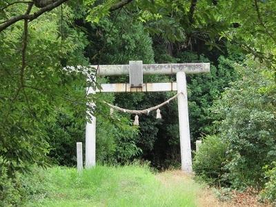 IMG_0980 高根神社