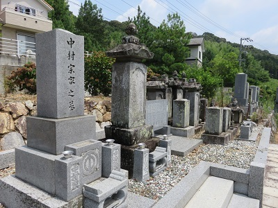 IMG_0909 正明寺