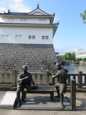 IMG_0827 駿府城