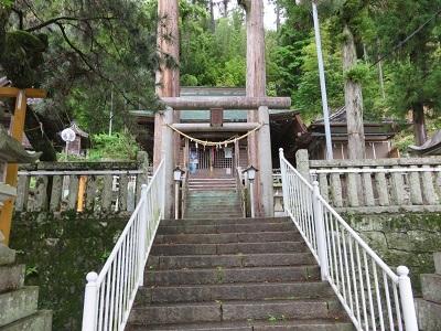 IMG_9014 諏訪神社