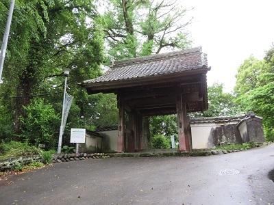 IMG_9028 清瀧寺