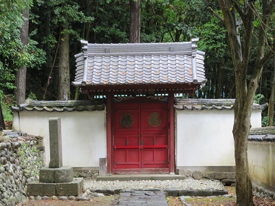 IMG_9042 信康廟