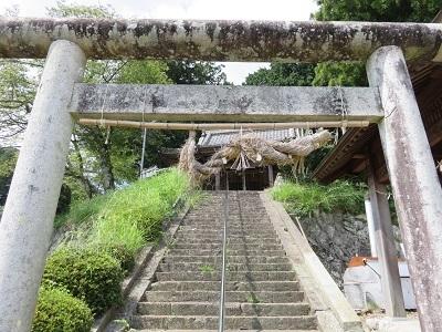 IMG_1436 林森神社