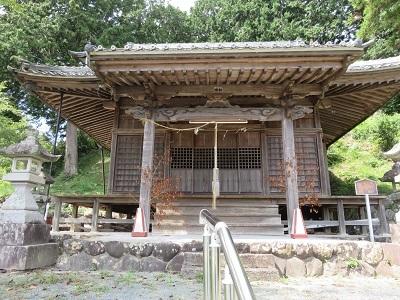 IMG_1437 林森神社