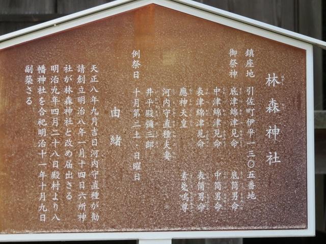 IMG_1438 林森神社