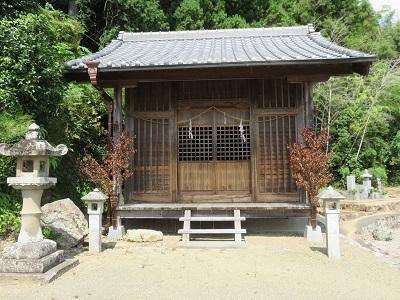 IMG_1440 林森神社