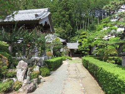 IMG_1445 長興寺