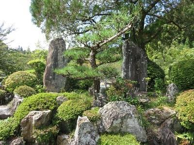 IMG_1446 長興寺
