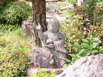 IMG_1447 長興寺