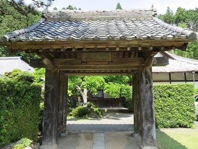 IMG_1471 長興寺