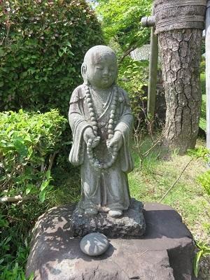 IMG_1450 長興寺